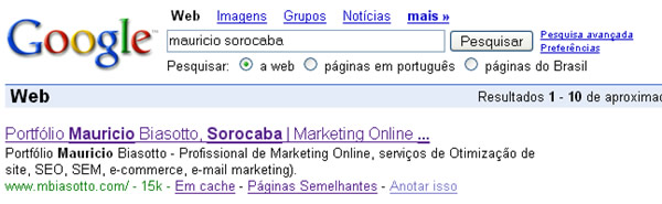 google_mauricio.jpg