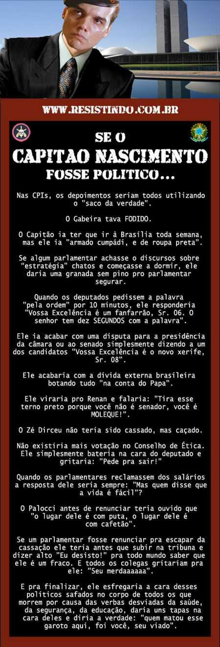 presidente_capitao.jpg