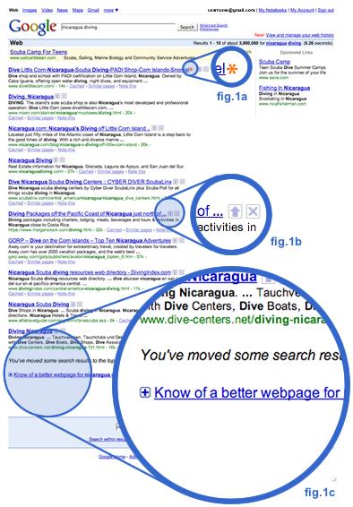 google_experimental.jpg