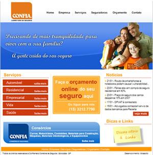 confia_site.jpg