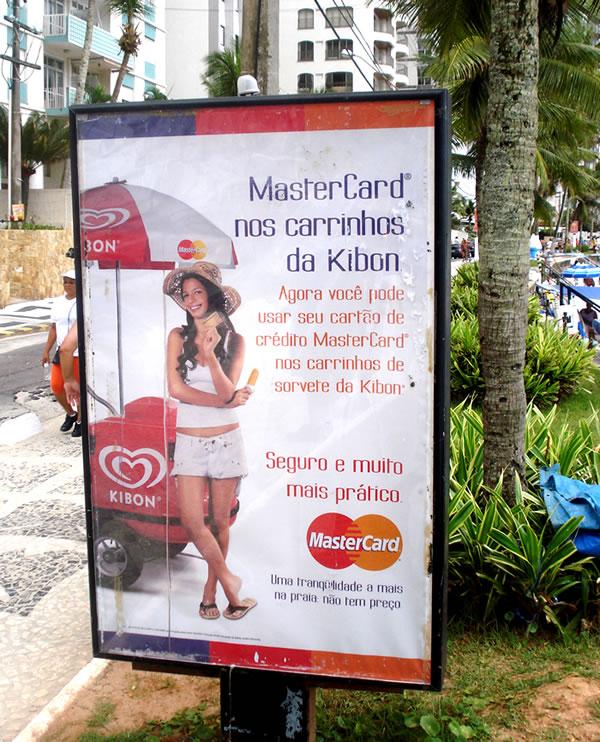 kibon_card_foto.jpg